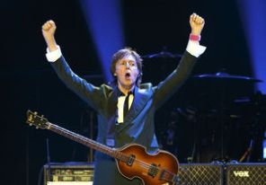McCartney Paul for Other Writing tab 02-11-2015