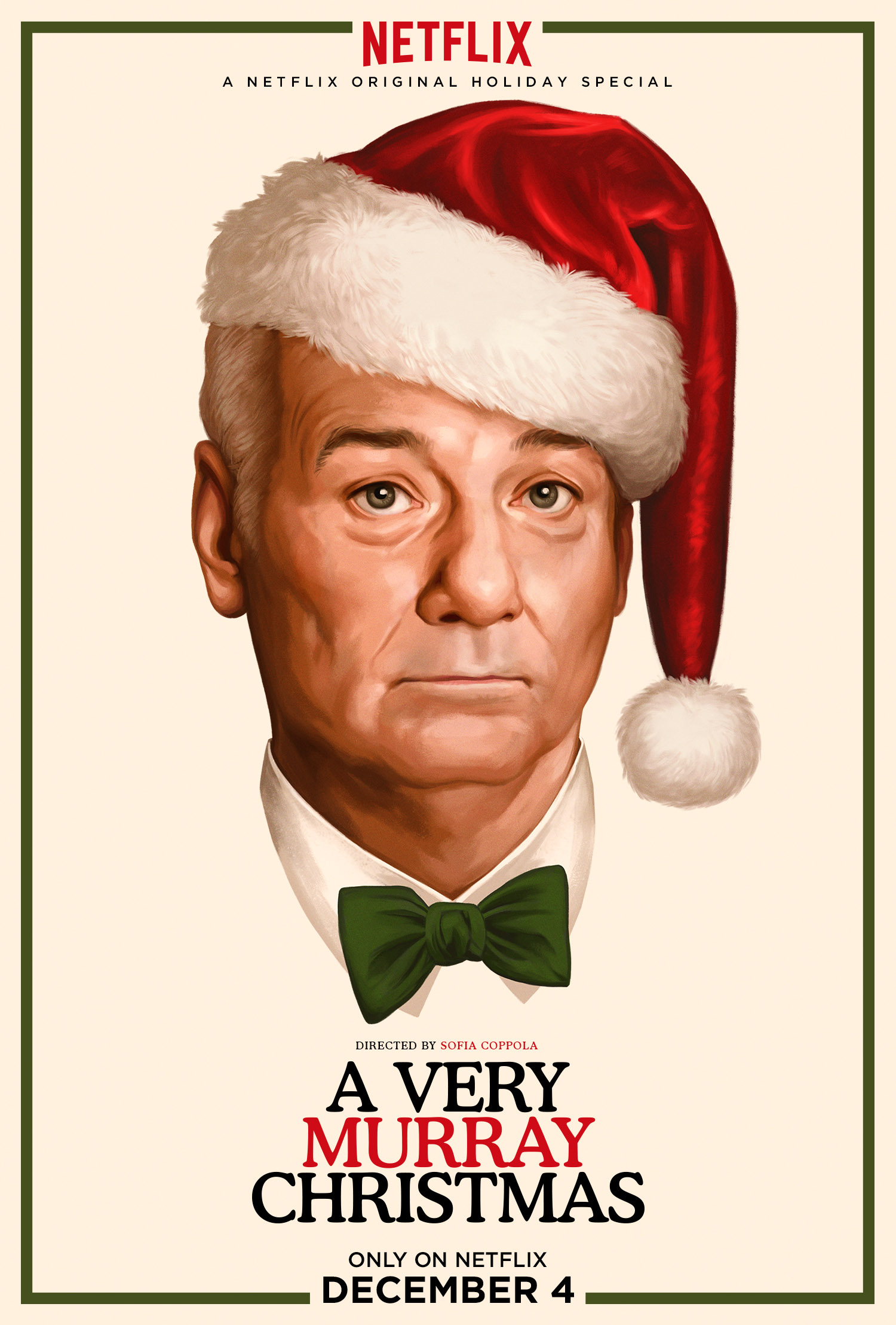 A_Very_Murray_Christmas_poster