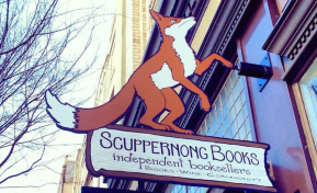 scuppernong-books-sign-downloaded-09-07-2016